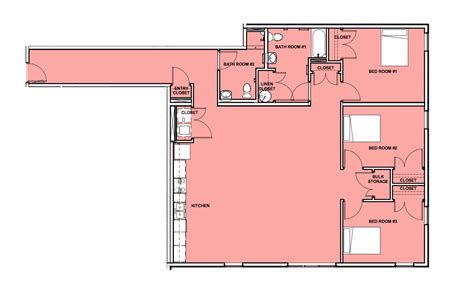 artscape floor plan 100 artscape floor plan opera house london floor