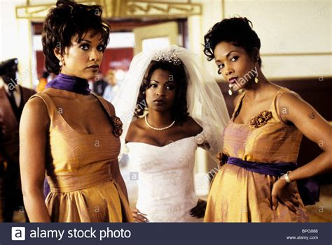 african american movie pudding it best vivica a fox nia long vanessa l williams soul food 1997