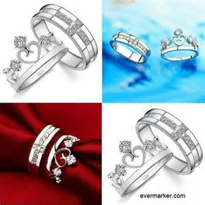 king and wedding rings 17 best images about promise rings on