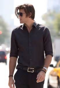 what are considered smart hair styles for with shoulder lenth hair 25 trendy men s hairstyles mens hairstyles 2017