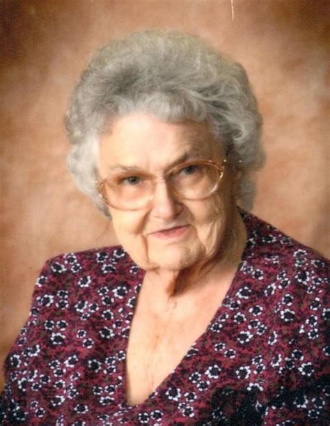 obituary for rosie a quot quot swartz hile best funeral