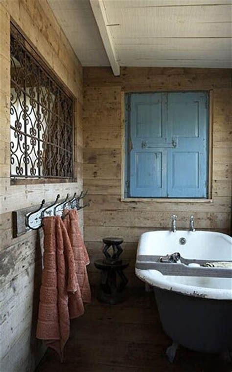 barnwood bathroom sauna style bathroom bath and sauna pinterest