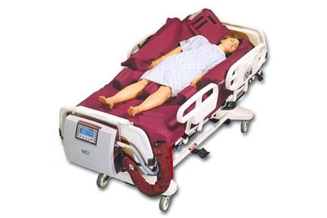 roto bed rotating hospital bed related keywords rotating hospital bed long tail keywords