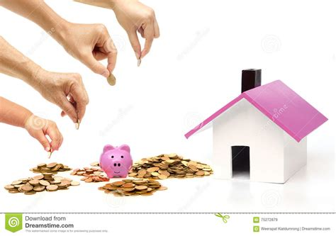 true cost of buying a house buy a house or save money 28 images bol how to save money buying a house ebook