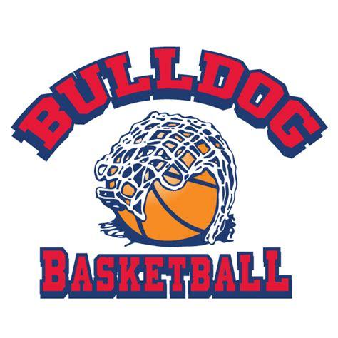 basketball t shirt templates 428