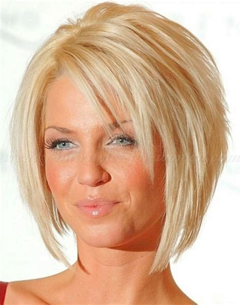 medium bob for over 50 bob hairstyles for over 50 fade haircut