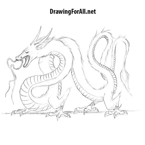 How To Draw A Drawingforall by How To Draw A Drawingforall Net