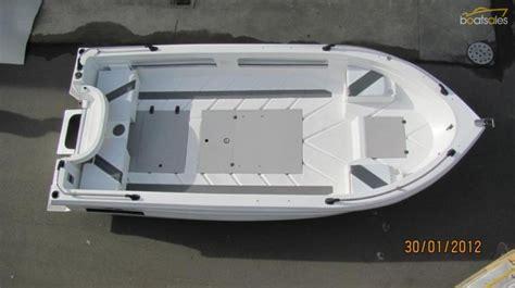 sw boat new smartwave sw 4800 power boats boats online for sale