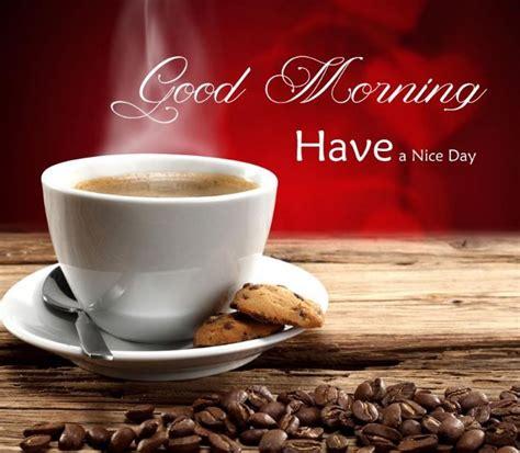 whatsapp wallpaper coffee whatsapp good morning image free download good morning