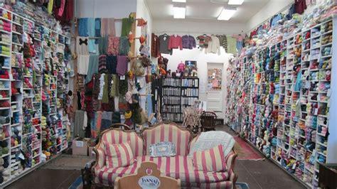 knitting store wi imagiknit yarn store wool free and lovin knit