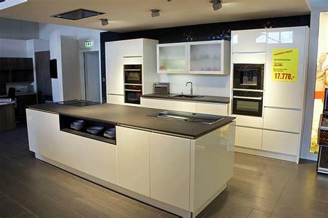 häcker küchen arbeitsplatten k 252 che k 252 che keramik front k 252 che keramik k 252 che keramik