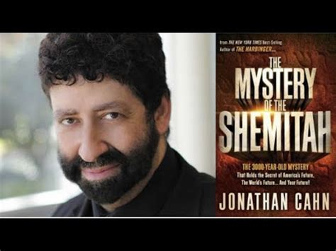 the mystery of the shemitah updated edition the 3 000 year mystery that holds the secret of america s future the world s future and your future books jonathan cahn s shemitah update end times prophecy