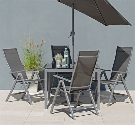 argos garden benches sale steel patio furniture for sale outdoor dining set 3 piece steel and wicker swivel