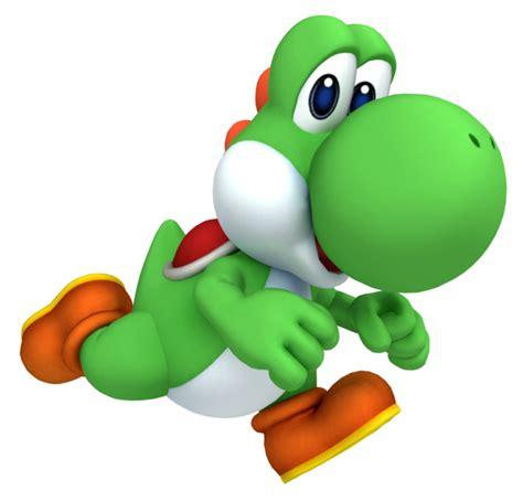 Yoshi The Legend Of Chaos Mario Fanon Wiki Fandom Powered By Wikia Yoshi Fantendo Nintendo Fanon Wiki Fandom Powered By Wikia