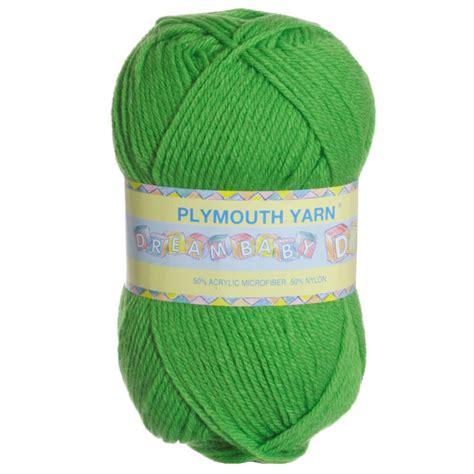 light worsted weight yarn dk light worsted yarn seotoolnet com