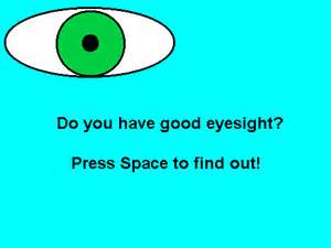 Eyesight there are several ways to learn how to improve eyesight