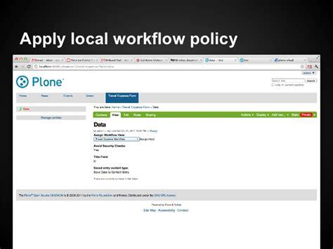 plone workflow plone workflow 28 images plone o cms da moda consegi