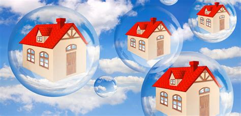housing crash u s housing bubble 2017 is no black swan because it s predictable