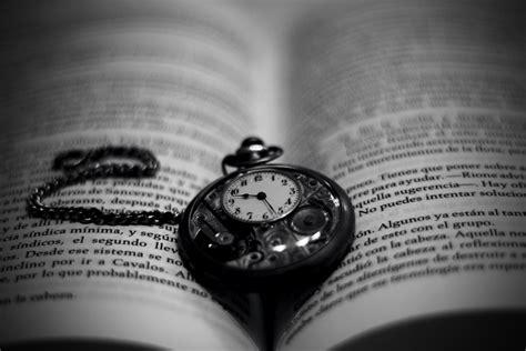 libro de lectura de los tiempos en que la y an era i tiempo de lectura de una entrada en wordpress