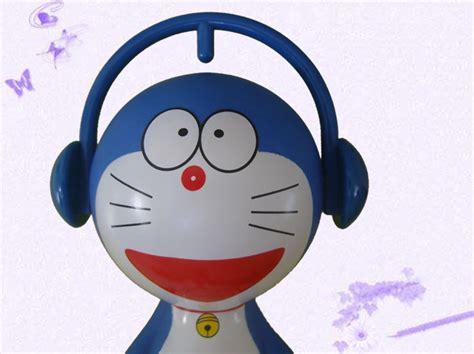 Doraemon Piggy Bank custom plastic doraemon piggy bank buy plastic piggy bank unbreakable piggy bank plastic