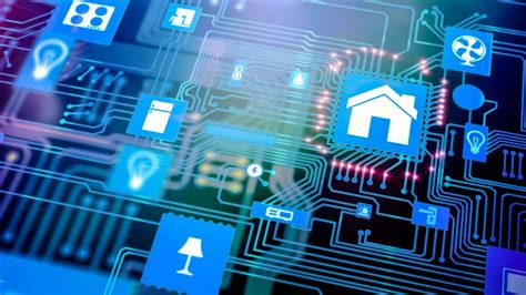 2017 home technology read this before you waste money on another quot smart quot gadget