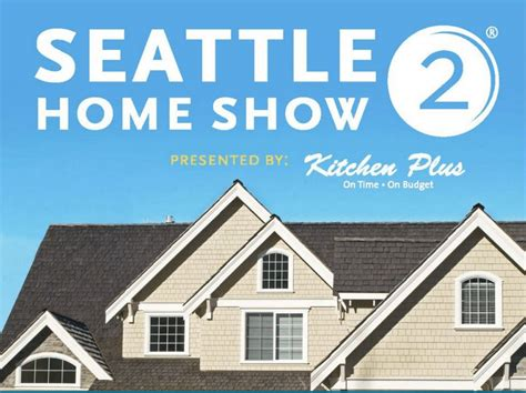 seattle home show 2 opens oct 23 urbnlivn