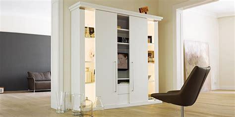 wk wohnen zeitlose wohnkultur mit luxus und komfort wk wohnen appia christmann internationales wohnen