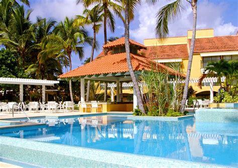 Wyndham Garden Palmas Mar by Palmas Mar Wyndham Palmas Mar Resort