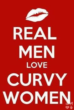 1000 images about curvy girls rock on pinterest curves