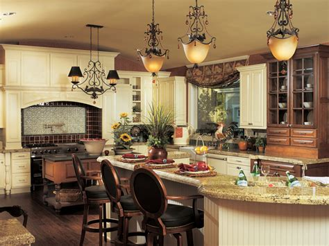 kitchens collections country style kitchens uijs modern kitchen glubdubs
