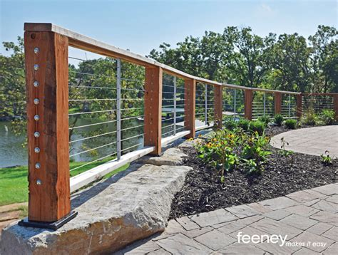 deck trends 2017 feeney features blog backyard 2 0 2017 deck and