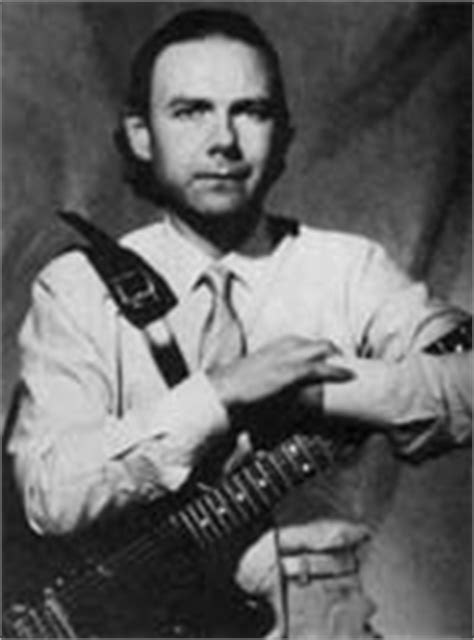 Interview with Robert Fripp - Guitar Synthesizers - June