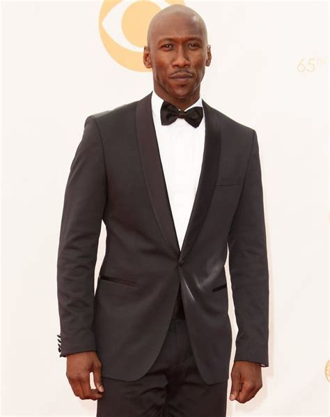 House Of Cards Remy Actor by 17 Best Ideas About Mahershala Ali On Remy