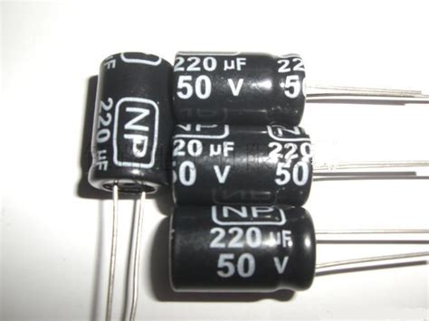 non polarized capacitor 1000uf non polarized capacitor 28 images 1000uf 16v electrolytic capacitor buy in india