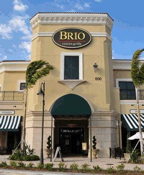 brio miami the mra florida chapter education networking event