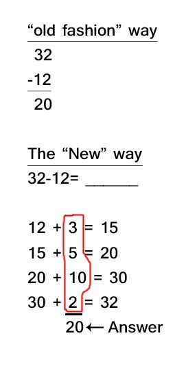 Add Homework Math New Site by Homework Help For Common Help Writing Resume For