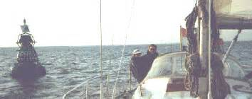 platbodem instructie waddenzee instructie waddenzee master sailing