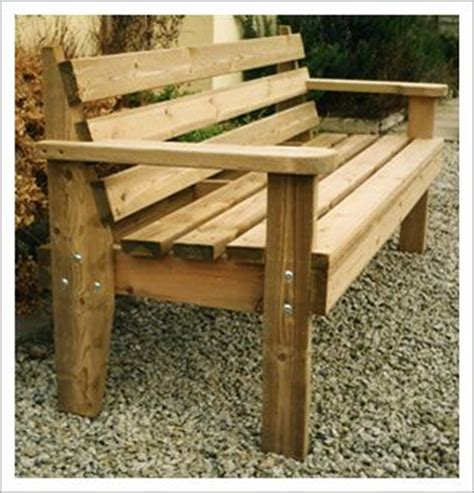 garden bench plans uk best 25 wooden benches ideas on pinterest wooden bench
