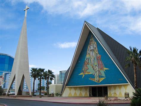 Guardian Las Vegas Churches