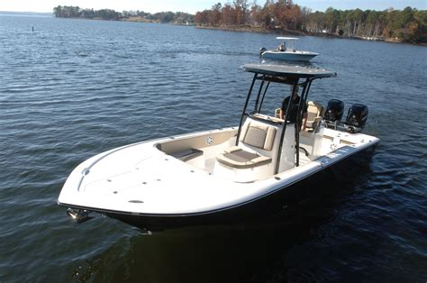 center council boats for sale tidewater boats home