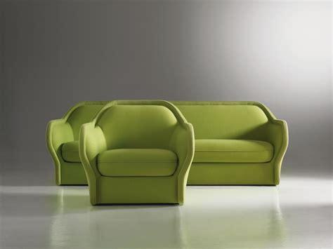 creative couch sofa creative decosee com