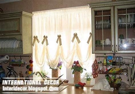 how to decorate curtains best curtains decorating ideas how decorate your curtain