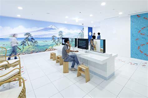google tokyo google s tokyo office guru