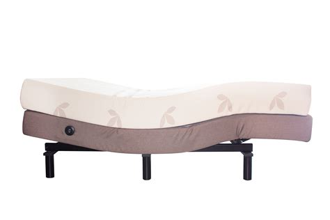 electric beds adjustable electric beds6000 m series adjustable