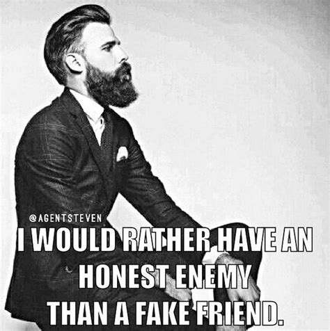 Real Friend Meme - 35 boss quotes for the modern entrepreneurial gentleman