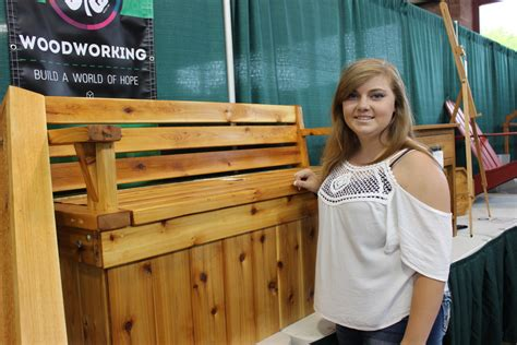 4 h woodworking projects woodworking state 4h