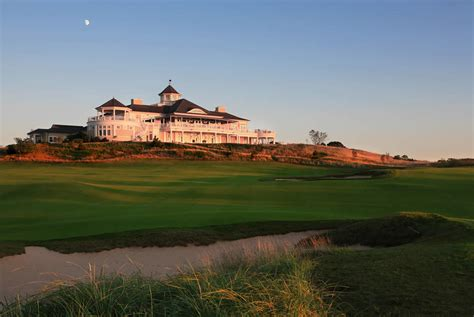 the top 10 golf courses top 10 golf courses around the world gentleman s gazette
