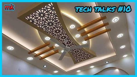 homely design fall ceiling designs  lobby latest false