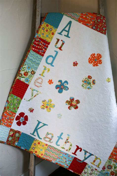 Baby Quilt Blankets by 25 Best Ideas About Modern Baby Quilts On Baby Quilt Patterns Easy Quilt Patterns