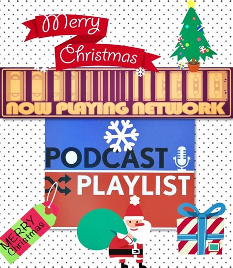podcast christmas presents episode 121 npn podcast sler a gift director s club
